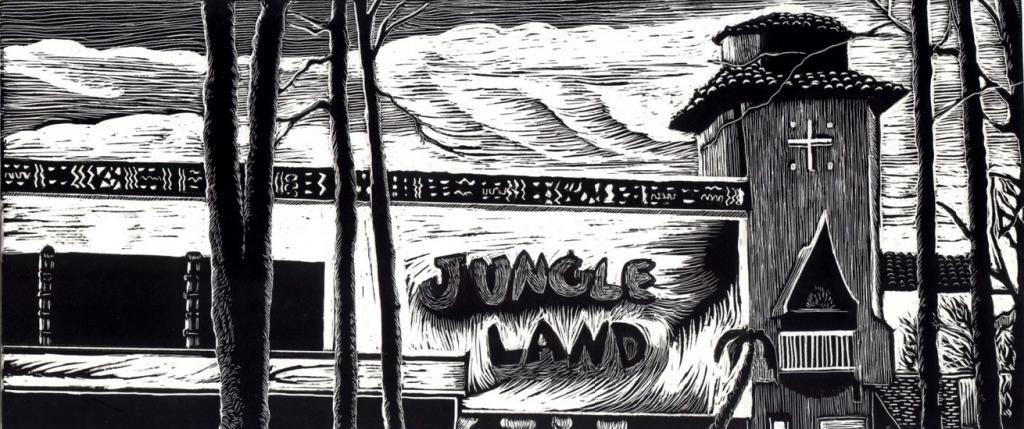 jungle_land